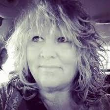 Dawn Martinez-Summers | Obituary | The Ada News