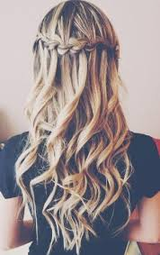 Cowgirl Hairstyles 89 Inspiration OnTheGo Beauty 24 Braid Hairstyles Cowgirl Magazine