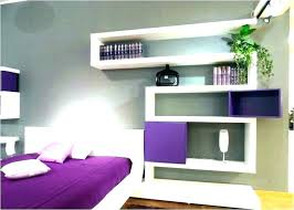 Shelving systems for home office Wall Shelving Home Office Wall Shelving Home Office Shelving Office Wall Shelving Home Office Shelving Systems Home Office Nutritionfood Home Office Wall Shelving Home Office Shelving Office Wall Shelving