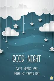 Quote About Good Night And Sweet Dreams Best of Good Night Quotes Sweet Dreams Of Serenity