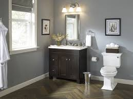 modern bathroom cabinet colors. Trending Bathroom Paint Colors Lowes For Bathrooms - No Would Be Complete Without Modern Cabinet H