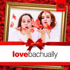 Love Bachually
