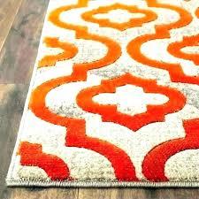teal and orange rug teal and orange rug area rugs orange rug target blue teal and