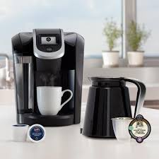 What Is The Difference Between Keurig And Nespresso Which Should
