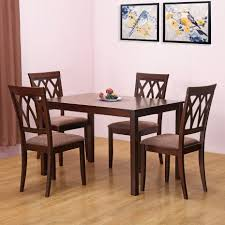 Round Dining Table For 6 With Leaf 48 Inch Round Dining Table Small Dining Table For 2 72 Inch Round