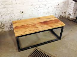 coffee tables forever interiors