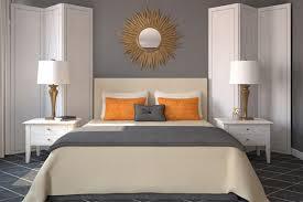gray paint colors for bedroomsbedroom paint ideas gray  Nrtradiantcom