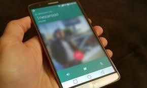 نتيجة بحث الصور عن الاتصال عبر واتساب