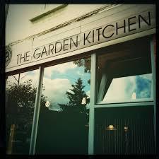 The Garden Kitchen Garden Kitchen Mill Road Traders Association