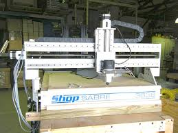 cnc router for sale craigslist. used cnc routers, shopsabre model 3636 router, art framing tools equipment cnc router for sale craigslist i