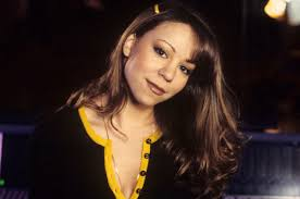Mariah Careys Dreamlover Led The Hot 100 This Week In
