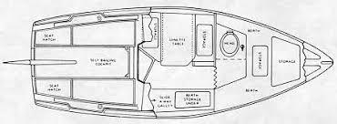 catalina owners manual