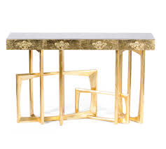 modern console tables. Modern Console Tables 10 For Your Home Design Improvement Table