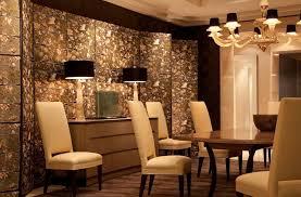 dining room showroom. Modren Room Chicago Showroom On Dining Room O