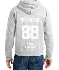 Make Your Own Sweater Design Ink Stitch Design Your Own Hoodie Custom Hoodies Team Sweatshirts Multicolors