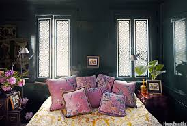 what color to paint my room62 Best Bedroom Colors  Modern Paint Color Ideas for Bedrooms