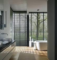 best blinds for bathroom. Best Blinds For Bathrooms Large Window In Bathroom Roller Homebase .