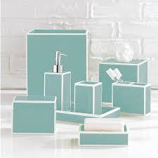 Rug Patterned Towel Accessories Better HomesLarge U0026 Mini Brown Aqua Colored Bathroom Accessories