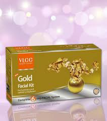vlcc gold kit review