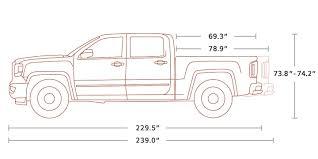 long bed crew cab trucks – endlosefundamental.club