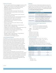 Ethernet Switch Design Ex2200 Ethernet Switches Home Page Starnet Data Design