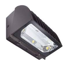 al emer series battery backup fixture