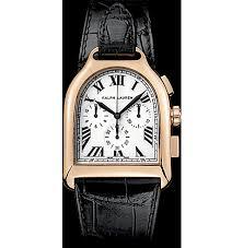 new ralph lauren watch division jewelry watches the ralph lauren stirrup in 18k gold