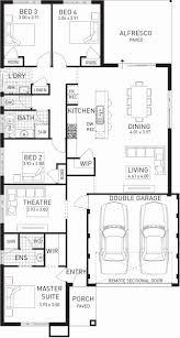 english cottage house plans australia awesome leonawongdesign co craftsman style homes floor plans story english