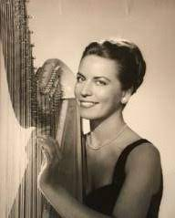 Marian Harding Obituary (1929 - 2020) - West Chester, PA - Virginia Gazette