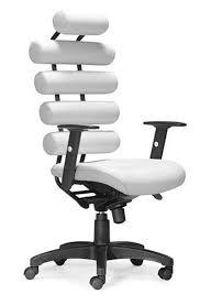 fabulous unique office chairs shining unique office chair innovative ideas unique office chairs