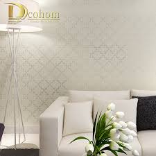 Wallpaper For Living Room Compare Prices On Black Brick Wallpaper Online Shopping Buy Low