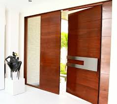 indian house door entrance designs. contemporary doors - hills style modern entry other metro by appalachian woodwrights indian house door entrance designs