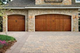 brown garage doors with windows. Full Size Of Door Garage:wood Garage Builder Wooden Designs Therma Tru Brown Doors With Windows