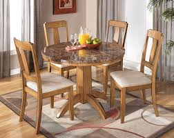 the best of unique ashley furniture kitchen table and chairs 84 for interior tables
