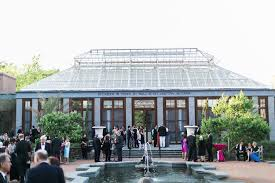 tower hill botanic garden cocktail hour reception