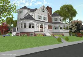 Simple Exterior Houses Simple Home Design Ideas Pictures Exterior - Good exterior paint
