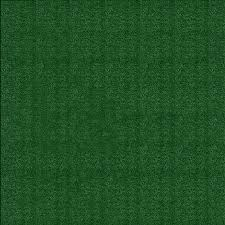 select elements foster carpet by foss green outdoor carpet
