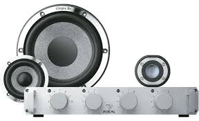 focal utopia be no ps focal s dedication to perfection focal s goal in speaker making is to attain supreme accuracy in the reproduction of sound so that your music travels