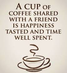 coffee and friends quotes. Exellent Friends Coffee And Friends Quotes A Cup Of Coffee With N