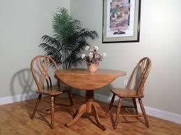 missouri rustic oak double x back side chair