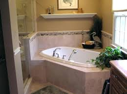 tile tub surround installation installing a bathtub awesome installing bathtub with tile fabulous tub with tile tub surround installation