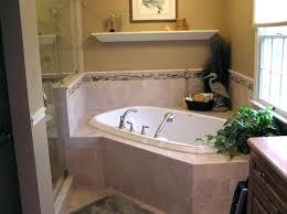 tile tub surround installation subway tile bathtub