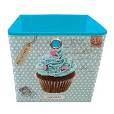 Custom Design Cupcake Boxes Wholesale 10pcs Set Delicious Cupcake Design Custom Dot Toy