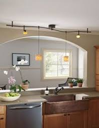 Pendant lighting on a track Low Voltage Pin By Natalie Mcdowell On Kitchen Lighting Kitchen Lighting Track Lighting Pinterest Pin By Natalie Mcdowell On Kitchen Lighting Kitchen Lighting