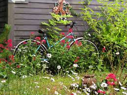 Small Picture A Peaceful Passing Bealtaine Cottage The Oldest Independent