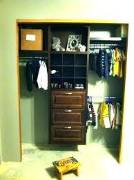 shoe storage units for closets shoe storage units for closets beautiful storage units for closets closets