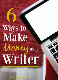 best lance writing images writing jobs 256 best lance writing images writing jobs extra money and business ideas