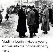 vladimir lenin essay vladimir lenin biography list of works study guides essays the bully pulpit vladimir lenin in wheechair