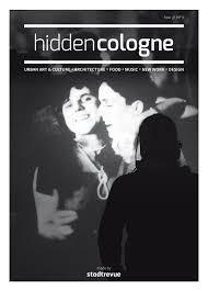 Jun 04, 2021 · fortuna düsseldorf ist eine gute adresse, auch für junge spieler. Hidden Cologne 2020 By Kolntourismusgmbh Issuu