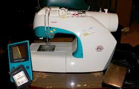 Vintage Singer Sewing Machines For Sale Ebay